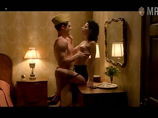 Steamy movie sex scenes that are exciting to watch